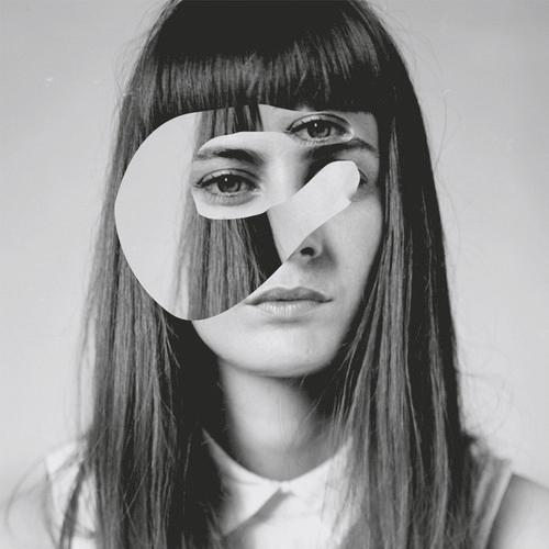 Owlle-Disorder-Moonlight-Matters-remix