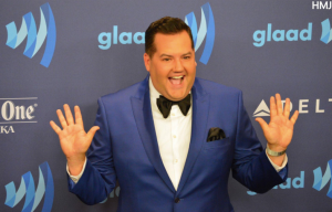 Ross Mathews Facebook Page