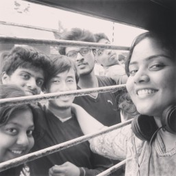Railway Children